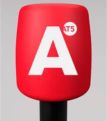at5-microfoon