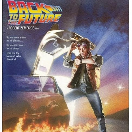 back_to_the_future_cover