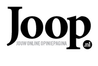 joop.nl_
