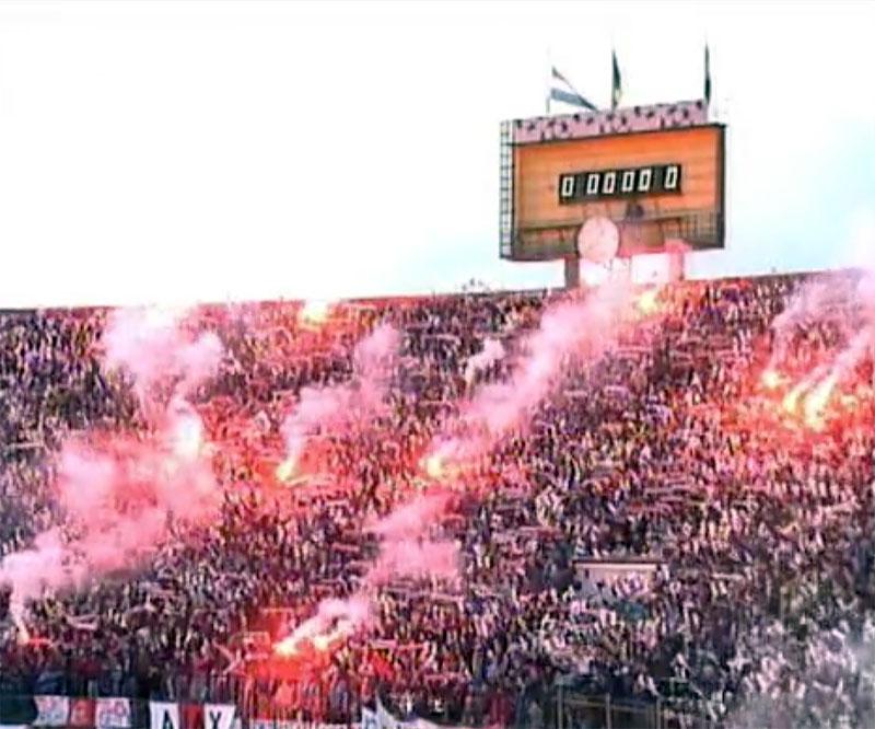 Ajax-HajdukSplit