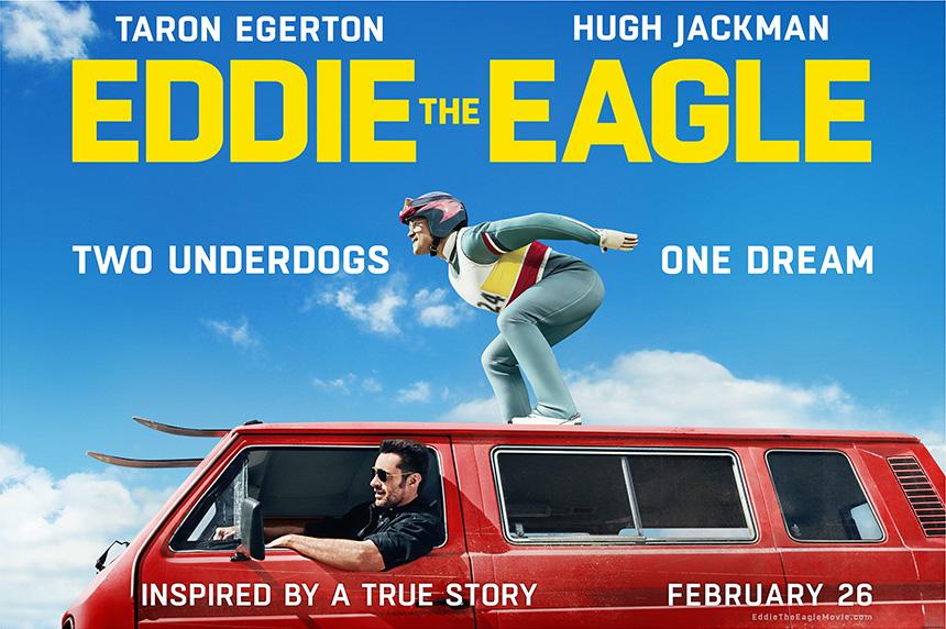 Eddie-the-Eagle-Movie-Poster-2