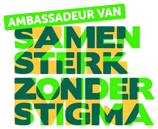 ST-14-10 Ambassadeur_logo_groen.jpg